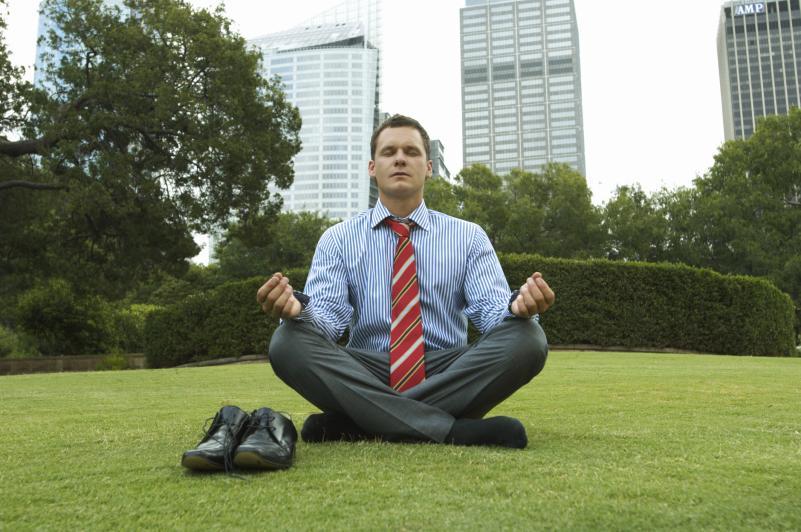 Медитация, самогипноз, транс